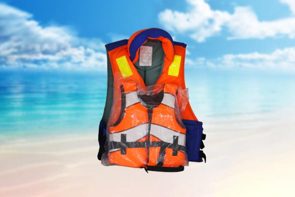 船舶救生衣