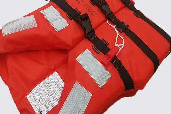 船用救生衣