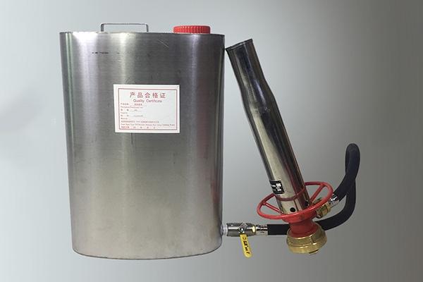 浙江泡沫液桶